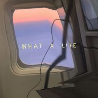 Scarlet Pleasure - What A Life