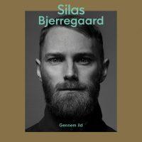 Silas Bjerregaard - Gennem Ild
