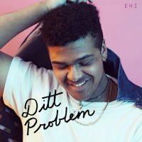 Ehi - Ditt Problem