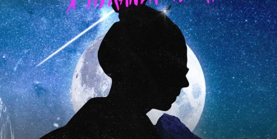 Jaymade - No Angels feat. Miranda Glory