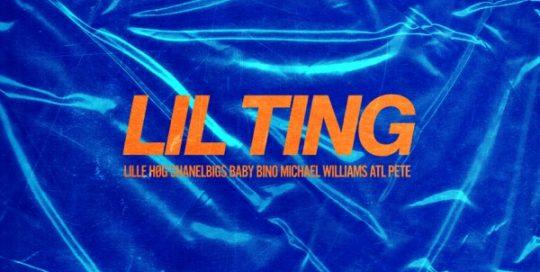 Lil Ting
