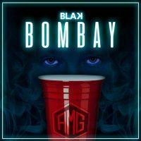 Blak - Bombay