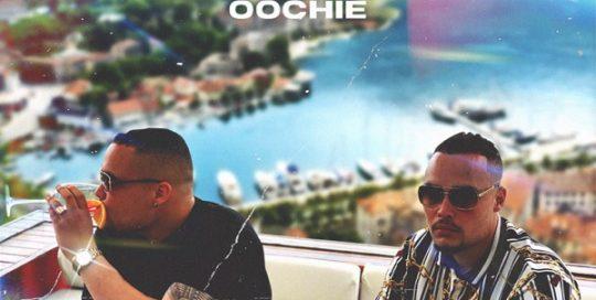 Oochie - For Meget