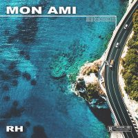 RH - Mon Ami