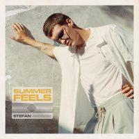 Stefan - Summer Feels