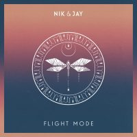 Nik & Jay - Flight Mode
