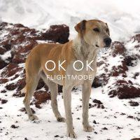 OK OK - Flightmode