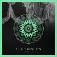Nik & Jay - Til Mit Unge Jeg (Arigato)