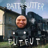 Pattesutter - Futfut