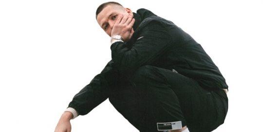 Emil Stabil - Bobler
