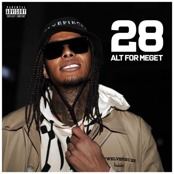 28 - Alt For Meget