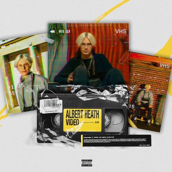 Albert Heath - Video