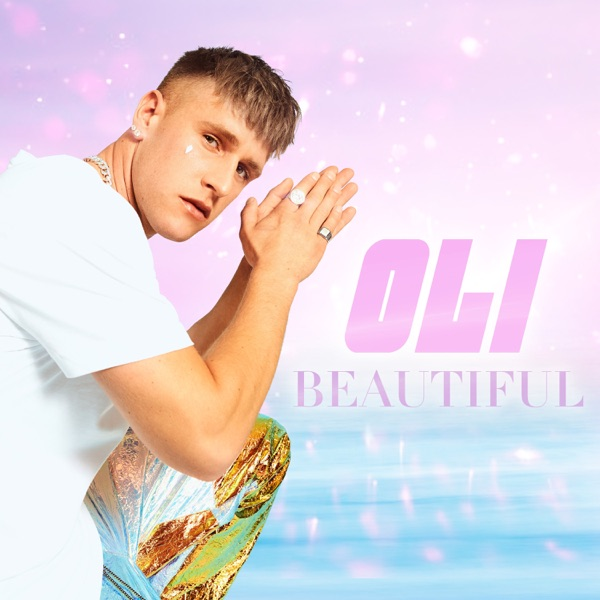 Oli - Beautiful